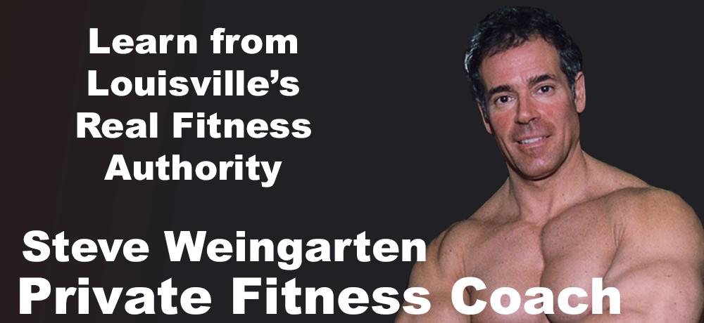 Steve Weingarten